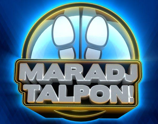 maradj_talpon_logo
