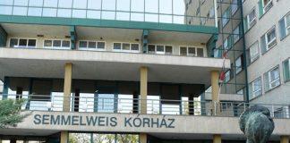 Feloldották a látogatási tilalmat a Kiskunhalasi Semmelweis Kórházban