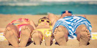 A nyári szünidő nem csak a gyerekeké!