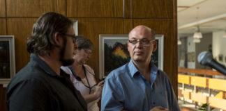 Őseink nyomában – Kiskőrös betelepítéséről szólt Bella Tibor várostörténeti előadása