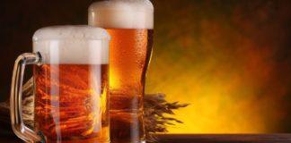 A sört is fenyegeti a klímaváltozás