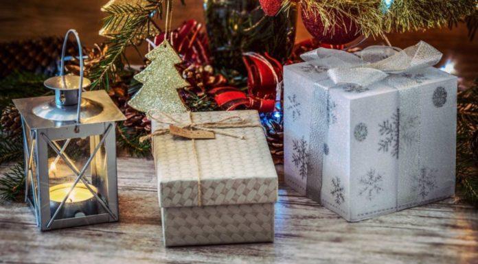 Karácsonyi ajándéknak vajon mit vegyek? –van erre egy jó ötletünk