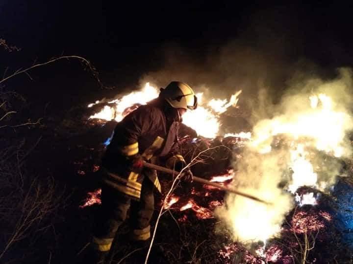 női keresek kis tűzoltó koudougou