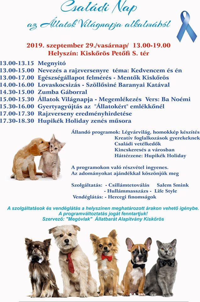Budapest portál | ÉjszakáZoo: állatkertek éjszakája augusztus én