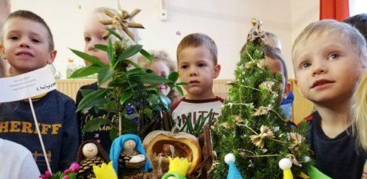 Kiskőrösi óvoda sikere a FLORA Virágfesztiválon