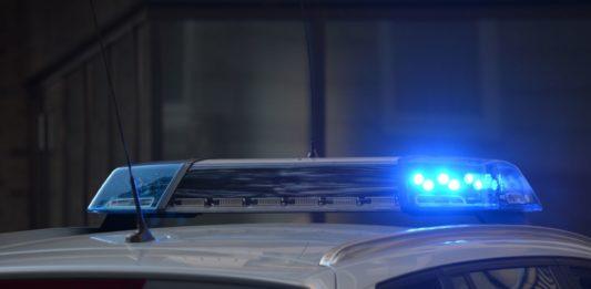 Kijárási korlátozás: több mint 700 esetben intézkedett a rendőrség