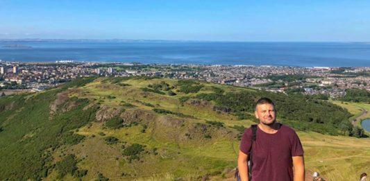 Edinburgh, Oxford, Málta… Olyan helyek, ahová sokan vágyunk eljutni