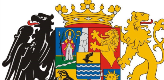 Trianon 100 – Június 4-étől Csongrád megye neve Csongrád-Csanád megye lesz