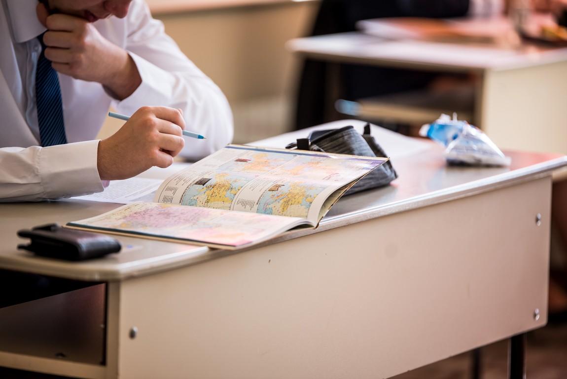 Egy kiskőrösi szaktanár: itt fogják a legtöbb pontot elbukni a tanulók