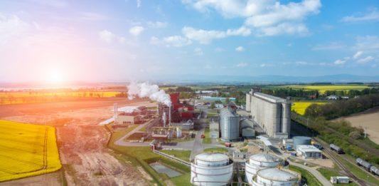 Óriásberuházás Dunaföldváron: az üzem építését nyáron kezdik meg