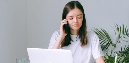 Már nem csak telefonos konzultációra van lehetőség az orvosi alapellátásban, augusztus 31-ig marad a munkahelyvédelmi bértámogatás