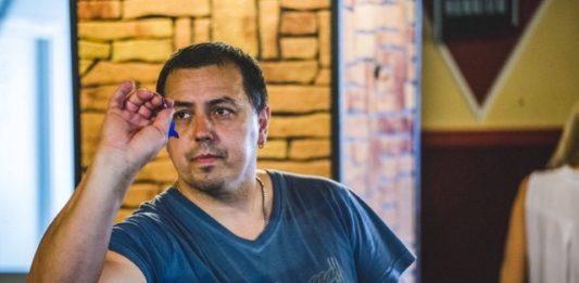 Kiskőrösi darts élet a Malom Darts Sport Egyesület bemutatásában