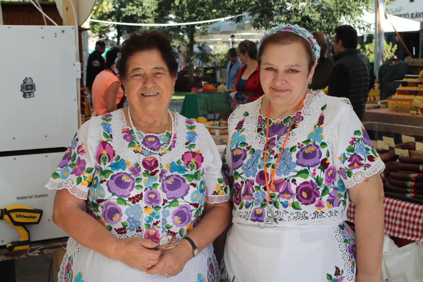 Ahol a vásárló a termelő szemébe nézhet – XI. Duna-Tisza közi Agrár Expo Kiskőrösön