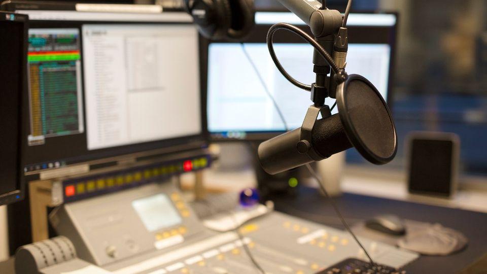 Új rádiócsatorna indul Kiskőrösön