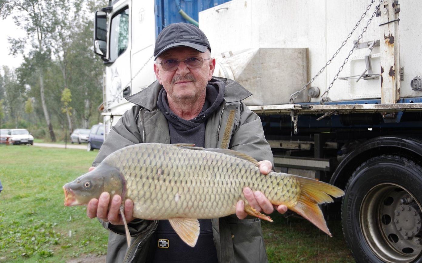 A Soltvadkert-Kiskőrös Petőfi Horgászegyesület 2020-ban, minden kitűzött célját sikeresen teljesítette