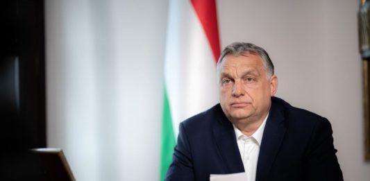 Orbán Viktor újabb bejelentéseket tett