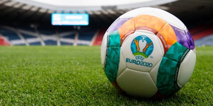 Egy hónap múlva rajtol az EURO-2020, amin negyedszer vesz részt magyar csapat