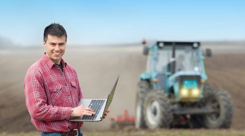 Megkezdődött a kötelezően előírt falugazdász adategyeztetés