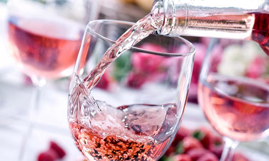 Bács-Kiskun megyei sikerek a világ legnagyobb, és legjelentősebb rosé borversenyén