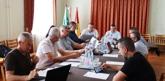 Az izsáki képviselők döntésének sok hallgató fog örülni