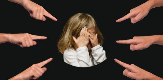 Covidos, allergiás, náthás vagy influenzás?