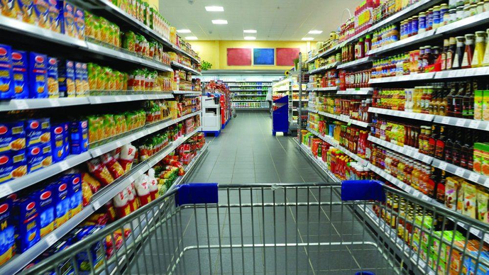 Temerini Ferenc polgármester bejelentést tett az új élelmiszer-áruházzal kapcsolatban